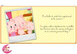 Coloriage Cochon Dinde à Imprimer Inspirational Dessin Tirelire