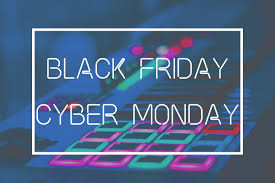 Black Friday & Cyber Monday Deals For Music Producers | Icon ... Keep Collective Logos Collective Coupon Codes October 2019 Get 50 Off Httpswwwkeeplltivecomproductsanimals3rseshoe Block Party Promo Code Explore Hashtag Keepcash Instagram Photos Videos 99 To Start Your Own Business With Stella Dotever The Wine Discount Gentlemans Box Review December 2018 Girl Quick Extender Pro Read Before Buying Updated How Thin Affiliate Sites Like Promocodewatch Are Outranking Stacy Lee Ipdent Consultant Posts