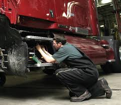 Search On For Australia's Best Truck Mechanic   Behind The Wheel Modern Semi Truck Problem Diagnostic Caucasian Mechanic Topside Creeper Ladder Foldable Rolling Workshop Station Army Apk Download Free Games And Apps For Simulator 2015 Lets Play Ep 1 Youtube 5 Simple Repairs You Need To Know About Mobile New Braunfels San Marcos Tx Superior Search On Australias Best Truck Mechanic Behind The Wheel Real Workshop3d Apkdownload Ktenlos Simulation Job Opening Welder Houghton Lake Mi Scf Driver Traing Servicing Under A Stock Image Of Industry Elizabeth In Army When Queen Was A