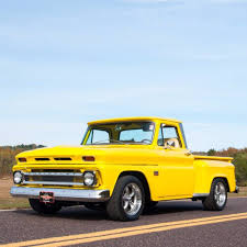 1966 Chevrolet C10 For Sale #2028687 - Hemmings Motor News 1966 Chevrolet C30 Eton Dually Dumpbed Truck Item 5472 C10 For Sale 2028687 Hemmings Motor News 1963 Gmc Truck Rat Rod Bagged Air Bags 1960 1961 1962 1964 1965 Chevy Patina Shop Truck Used In 1851148 To Street Rod 7068311899 Southernhotrods C20 For Sale Featured Article Custom Classic Trucks Magazine February 2012 Chevy Pickup Pristine Sold Youtube Priced Quick Resto Modpower Zone