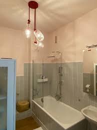 badezimmer renovierung ein vorher nachher elbgestoeber