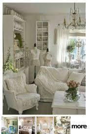 39 favourite farmhouse living room lighting ideas decor and