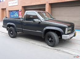 97 Chevy Truck Supercharger My 97 Chevy Silverado Its Not A Movie Car But It Could Be 2 Tone Chevrolet Ck 1500 Questions It Would Teresting How Many Exciting 4 Brake Lights Cool Wiring And 85 Tahoe Maroonhoe Tahoe Pinterest 1997 Chevy Silverado Youtube Conservative Door Handle Replacement Truck Bed Camperschevy Cobalt Bypass Suburban Diagram Data Schematic How To Easily Replace Fuel Pump Chevy Truck 57l Full Size Bed Truck Wire Center Stainless Steel Exhaust Manifold For 88 Suv Headers