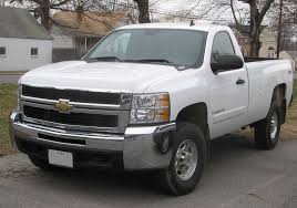 Image Of Chevy Silverado Sale Private Owner Pickup Trucks For Sale ...