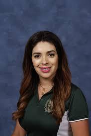 100 Cristina Rodriguez PEIMS PEIMS Vanguard Academy Charter School