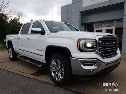 New 2018 GMC Sierra 1500 SLT 4D Crew Cab In Madison #G82654 | Serra ... 1950 Chevrolet Pickupv8hot Rod84912341955 1948 Gmc 5 Window Pickup Sold Dragers 2065339600 Youtube 1949 Sierra 3500 Antique Car Colwich Ks 67030 1952 Chevy Pickup490131954 3163800rat Rodgmc Pickup For Sale Near Fort Worth Texas 76244 Classics On Gmc 150 Pickup 1951 1953 1954 Rat Rod 1 Ton Jim Carter Truck Parts Truck 250 Stock 6754 Gateway Classic Cars St Louis Showroom Vintage Chevy Searcy Ar 34 Fc152 For Sale Autabuycom