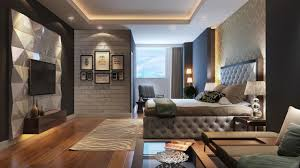104 Interior Design Modern Style Bedroom In The Ideas