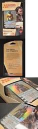 Magic The Gathering Premade Decks Ebay by Mtg Sealed Decks And Kits 183445 Amonkhet Planeswalker Deck