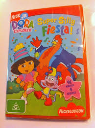 DORA THE EXPLORER: Super Silly Fiesta Region4 DVD - BRAND NEW ... Thereadingunicorn Hash Tags Deskgram Dora The Explorer Doras Big Party Pack Dvd Amazoncouk Marc Wizzle Wishes S03e04 Stuck Truck Dailymotion Video The Meet Diego Are Played By Medieum Side Pinterest Boots Special Day Wiki Fandom Powered Wikia Ev Grieve Etc Historic Theater Group Relocating To St Phonics Reading Program Lot 8dora Explorerwindy Daycircusparade Catch Stars Isatheiguana Adventure Dora Story Books 14books In All For Brave Above 3 Years