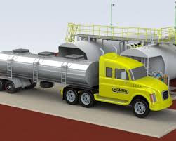 Self Bunded Bulk Fuel Tank Hire Australia - Westanks Brackets Straps Fuel Tank Mounting Parts Accsories 2016 Midsize Fullsize Pickup Truck Fueltank Capacities News 1990 Heil 9200 Gallon Gasoline Trailer For Sale Mount 4000 Gallon Water Ledwell Tanks For Most Medium Heavy Duty Trucks Am General M49a2c Service Equipped With White Ldt Jd Brand Custom Alinum Transfer Veg Oil System Heat Tank Truckfuel Truckdivided Several 6 Compartments Transport Superior Steel Products Inc