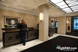 Front Desk Receptionist Jobs Nyc by The Surrey Hotel New York City Oyster Com Review