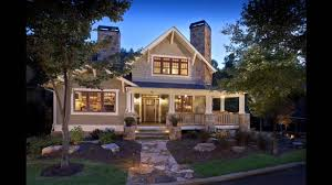 Photo Of Craftsman House Exterior Colors Ideas by Craftsman Home Exterior Color Ideas