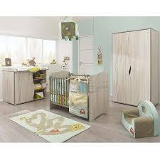 chambre bébé9 decoration chambre bebe 9 visuel 3