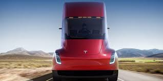 Tesla Semi Receives Large Order Of 50 Electric Trucks From Sysco ... Truck Drivers For American Central Transport Get A Pay Raise Sysco Syscos Secret Food Stored In Unrefrigerated Sheds Across Us And Great Dividend Stock Retirement Los Angeles Iowa Foodservice Distributor Ankeny Facebook 18 Driver Jobs N 600 450 Amster Drivers Strike At Center Better Pay Working Cditions Shippers Choice Cdl Traing Google Halliburton Truck Driving Find John Petrossian Vice President Operations San Diego Inc Syscous Foods Mger Stopped