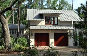 100 Modern Dogtrot House Plans In The South Carolina Before After Photos