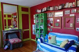 chambre d hote lille centre chambre d hôtes maison d hôtes lille centre la maison bleue mme