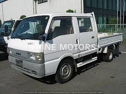 USED TRUCK MAZDA BONGO 1TON | Shine Motors Korean Used Car 2013 Kia Bongo Iii Truck Double Cab 4wd Bus Costa Rica 2004 Old Parked Cars Vancouver 1990 Mazda Truck Filethe Rearview Of 4th Generation As Delivery Nicaragua 2005 Nga Para Ya Kia Used Truck Mazda Bongo 1ton Shine Motors 1000kg4wd Japanese Vehicles Exporter Tomisho Used 2007 May White For Sale Vehicle No Za61264 Pickup Design Interior Exterior Innermobil Vin Skf2l101530