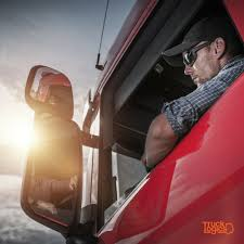 TruckLogics Blog: What You Need To Know About 2018 GSA Per Diem Rates How Truck Drivers Can Keep From Blowing Their Stack Over Bookkeeping Trucking Software Owner Operator Driver Company Kottke Inc Wanted Wnepcom Possibly A Dumb Question Are Taxes Handled As An Otr Tax Deductions For Mile Markers Central Oregon Increases Pay Transport Topics Cdl Truck Drivers 6500 Sign On Bonus And Production Team Members The Truck Driver Shortage Became A Selfinflicted Issue Dicated Teams Earn Up To 36k In 90 Days Bonuses Hill Bros Maris Trans And Transportation Company