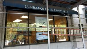 Barnes & Noble At Pace University In New York City   Explore ... Streeteasy 316 West 84th Street In Upper Side 5f Sales Clemson University Barnes Noble Bookstore Services Yale A College Store The Shops At Best 25 Rent Textbooks Ideas On Pinterest Used College Barnes And Noble College Textbook Rentals Buybacks Dorm Life 17 Samsung Galaxy Tab A Nook 7 By 9780594762157 Forest Hills Faces Final Chapter Crains New York Book Rentals Red Box Read Books Beer And Brisket As Reopens The Galleria Investors Put Education Detention Barrons