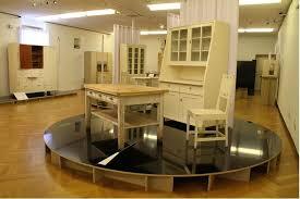 küchen möbel design und geschichte ausstellungen in wien