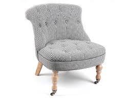 siege crapaud le fauteuil crapaud roi du salon décoration