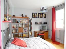 louer une chambre chez l habitant location chambre chez l habitant calvados annonce particulier