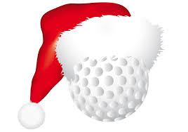 Global Golf Black Friday : Coach Code Coupon Calamo Puma Diwali Festive Offers And Coupons Wiley Plus Coupon Code Jimmy Jazz Discount 2019 Arkansas Razorbacks Purina Cat Chow 25 Off Global Golf Coupons Promo Codes Cyber Monday 2018 The Best Golf Deals We Know About So Far Galaxy Black Friday Ad Deals Sales Odyssey Pizza Hut December Preparing For Your Next Charity Tournament Galaxy Corner Bakery Printable Android Developers Blog Create Your Apps 20 Allen Edmonds Promo Codes October Used Balls Up To 80 Savings Free Shipping At