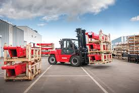 Video: Manitou Introduces The New MI Industrial Fork Lift Trucks ... Hyster E60xn Lift Truck W Infinity Pei 2410 Charger Ccr Industrial Toyota Equipment Showroom 3 D Illustration Old Forklift Icon Game Stock 4278249 Current Liquidations Ccinnati Auctioneers Signs You Need Repair Benco The Innovation Of Heavyindustrial Forklift Trucks Kalmar Rough Terrain And Semiindustrial Forklift 1500kg Unique In Its Used Wiggins 42000 Lb Capacity For Sale Forklift Battery Price List New Recditioned