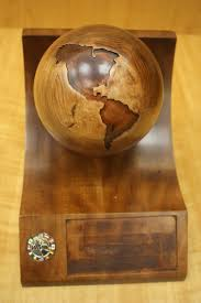 wmia wooden globe award winners throughout the years woodworking
