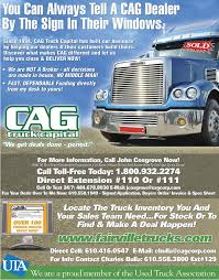 Convention News! All About Used Freightliner Trucks For Sale Arrow Truck Sales Home Facebook Tampa Florida Cargo Freight Company Inspirational For Relocates To New Retail Facility In Ccinnati Oh Cascadia Evolution Fly Around Youtube 2014 Kenworth T660 Conley Ga 5003551198 Cmialucktradercom Tractors Cvention News Pierce Manufacturing Custom Fire Apparatus Innovations How Cultivate Topperforming Reps