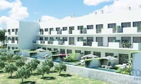 tavira apartment in tavira portugal for sale 11069468
