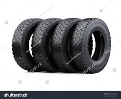 Set Four Big Vehicle Truck Tires Stock Illustration 1033524883 ... Offroading And Big Tires What Is My Best Choice Are Right For Your Truck At Bigeautotivecom Ford Trucks Sale Up X With Lift Kit It Frontier 2007755 Chief Tire O Truck Tires Recent Store Deals Wheel Packages Resource Pertaing Jconcepts Shows Off New Golden Year Monster Old Used Stock Photos Winterforce Fulda Federal Agency Wants Lower Brig Speeds To Address Tire Problem 2018