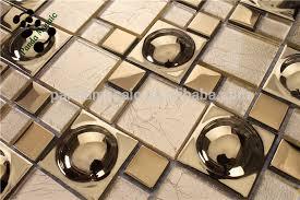 stunning self adhesive backsplash tiles lowes self