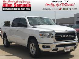 New Truck Lease And Finance Offers Waco TX | Allen Samuels Dodge ... 2018 Bentley Bentayga For Sale Near Waco Tx Of Austin Chevrolet Silverado 1500 Lease Deals In Autonation Preowned 2016 Ram 2500 Longhorn Crew Cab Pickup 19t50111a Public Input Welcome On Bike Lanes Connecting Dtown South Christianacemywacotexasfsale8916northnewroad New Buy And Finance Offers Dealer Near 2010 Freightliner Ca12564slp Scadia Sale By Dealer Used 2013 Toyota Tundra For 300 Clay Ave 76706 Trulia Dodge Trucks By Owner Online User Manual Don Ringler Temple Chevy