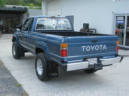 1990 TOYOTA PICKUP, 4X4, EXTRA CAB, CLEAN 1990 Toyota Dlx Pickup Truck Item L6836 Sold March 23 V Is This A Craigslist Truck Scam The Fast Lane 1999 Tacoma For Sale Nationwide Autotrader Pickup Classics On Photos Informations Articles Bestcarmagcom Land Cruisers Direct Home 2 Dr Deluxe 4wd Standard Cab Sb Trucks This 1980 Dually Flatbed Cversion Is Oneofakind Daily Hilux Wikipedia Jt4rn93p5l5018958 Orange Toyota Pickup 12 In Ca Sale At Copart Martinez Lot 50084688 Trk Classiccarscom Cc986841