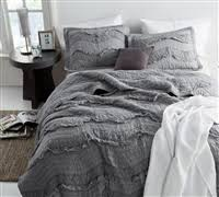 King King XL forters Oversized King XL Bedding