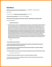 12-13 How To Fill Out A Resume Objective | Lascazuelasphilly.com Medical Scribe Salary Administrative Resume Objectives Cover Letter Template Luxury 6 Best Of 910 Scribe Job Description Resume Mysafetglovescom Letter For Medical Essay Sample June 2019 2992 Words Tacusotechco On Shipping And Writing Guide 20 Tips Samples Buy Essay Papers Formidable Guidelines With Additional Free Assistant New