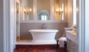 melcer tile mt pleasant sc best tile and countertop professionals in charleston houzz