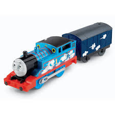 Tidmouth Sheds Trackmaster Toys R Us by Thomas Thomas And Friends Trackmaster Wiki Fandom Powered By Wikia