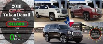 Classic Is THE Buick GMC Dealer In Metro Dallas For New & Used Cars Dallas Craigslist Suvs For Sale By Owner 2019 20 Top Car Designs Tx Used Cars For Less Than 2000 Dollars Autocom Mans Tasured First Stolen From North Texas Parking Lot Cbs Dfw Camper Corral East Auto Nemetasaufgegabelt Farm Garden Fresh 28 Beautiful Austin In Laredo Tx Dfw Parts Wordcarsco Irving Scrap Metal Recycling News Craigslist