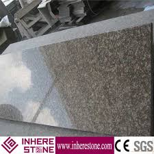 granite tile lowes granite tile lowes suppliers and manufacturers