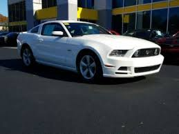 See All 2013 Ford Mustang For Sale at CarMax