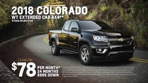March Lease Deals: Chevrolet Silverado & Chevrolet Colorado - YouTube Calamo The Truck Leasing Is A Handy Way Of Transporting Goods Or Ford Truck Lease Deals Month Current Offers And Specials On 2016 Gmc Dodge Ram Unique 1500 Prices Schaumburg Il 11 Best In July 2018 Semi Trucks Rent Regular Lamoureph Blog Chevy Alburque Why Your New Chevrolet Metro Detroit Buff Whelan F250 Wisconsin Browse Pauls Valleyok