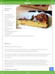 pin birgit schulze aquack auf glyx kuchen dessert