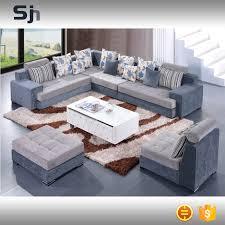 Charming New Sofa Set Design Designs 2017 Nrtradiant Com Living Room Furniture S8518
