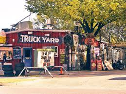 Truck Yard | Travel + Leisure Want To Own A Food Truck We Tell You How Cravedfw In Dallas We Have Grilled Cheese Food Trucks Sure They Melts Yard Texas Bacon Braids Mill Deli Lunch Huntsville Trucks Roaming Hunger In Klyde Warren Park Localsugar Down To Earth Vegan And Vegetarian Home Facebook Dallass Most Talkedabout Voyage Magazine Souvenir Chronicles Dallas Food Trucks Cathedral And Tim Norman On Twitter Im Baack Here Come Pop Up 27 Best Images Pinterest Carts News Sigels The Virgin Olive Will Pair Wine Taco Party Newest Trail