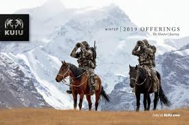 KUIU Winter 2019 Offerings: The Hunter's Journey By ... Scent Crusher Ozone Gear Bag 12915 With Ebay Coupon Code Kuku Coupons Arihant Book Coupon Code Summoners War 2019 Icon Hip Belt Pouch Kuiu Ultralight Hunting 999 Wish Idme Shop Exclusive Deals Discounts Cash Back Offers Kuiu Bino Harness Tacoma World Mad Mac Nyc Great Bean Bags Discount Little Shop Of Crafts Uws Bangkok Airways Rolling Video Games Best Codes For Vistaprint Surfboard Warehouse Promo Ece Green Camo Combo Pack Logos