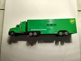 100 Toy Kenworth Trucks Update Lori Treler Bp Lorry Truck S Games