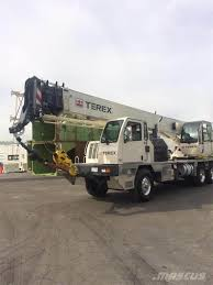 Terex -t340-1xl For Sale Houston, Texas , Year: 2018 | Used Terex ... Finchers Texas Best Auto Truck Sales Lifted Trucks In Houston Used Chevrolet Silverado 2500hd For Sale Tx Car Specs Credit Restore Davis Fancing Team Shop Commercial Tires Tx 4x4 4wd Trucks For Sale Cheap Facebook 2018 Ford Raptor Unique 2012 Our Showroom Is A Candy Brandywine Cars 77063 Everest Motors Inc Freightliner Daycab Porter 2007 C6500 Box At Center Serving New Inventory Alert Custom 2017 Gmc Sierra 1500 Slt