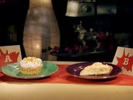 Bobby Flay Pumpkin Pie With Cinnamon Crunch by Bobby Flay U0027s Pumpkin Pie Food Network Recipe Bobby Flay Food